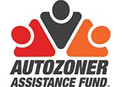 AutoZoner Assistance Fund